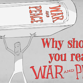 War and Peace - Topic