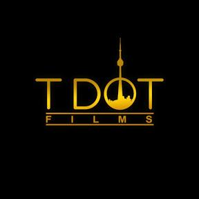 TDOT FILMS