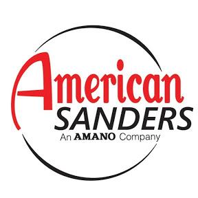 American Sanders