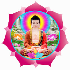 Phật Pháp Nhiệm Màu