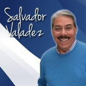 Salvador valadez Audios oficial