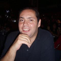 Santiago Royuela Samit
