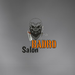 Salon Badro