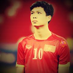 Nguyễn Công Phượng FC