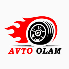 Avto Olam