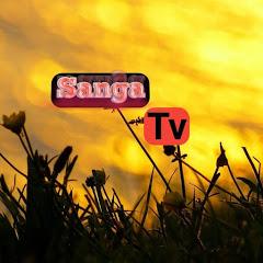 Sanga Tv