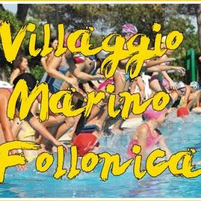 Villaggio Marino Follonica