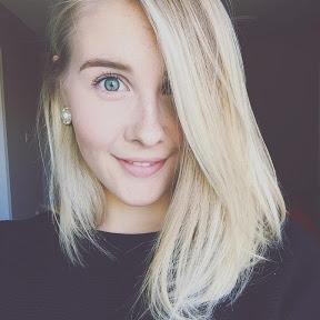 Caitlin Bell