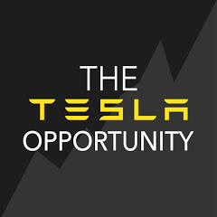 The Tesla Opportunity