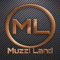 Muzzi Land