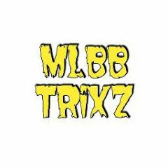 Mlbb Trixz