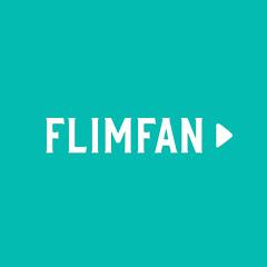 Flimfan
