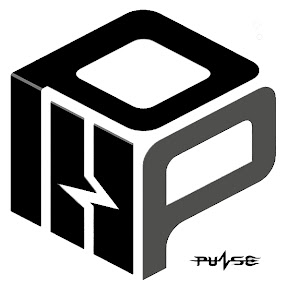 Piedmont Pulse