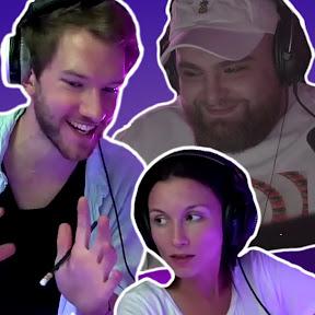 OHMEYCENGO - Twitch Highlight Videos