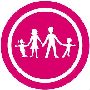 Generazione Famiglia La Manif Pour Tous