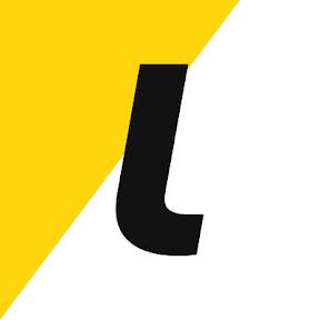 LetyShops / Летишопс — кэшбэк-сервис