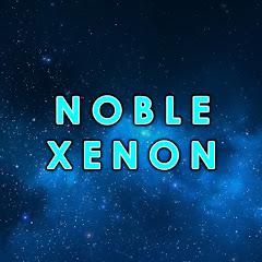 Noble Xenon