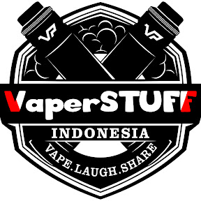 VaperSTUFF Indonesia