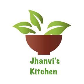 Jhanvi's Kitchen