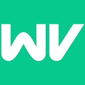 Wotso Videos