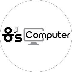 옹스컴퓨터