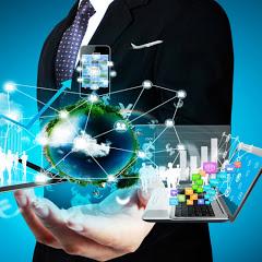 Цифровая Астана