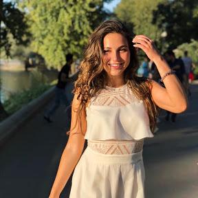 Анастасия Пилецкая