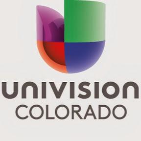 Noticias Colorado