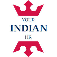 Your Indian HR