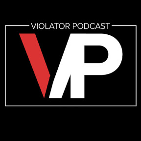 Violator Podcast