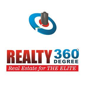 Realty 360 Degree