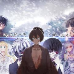 Kênh Chia sẻ Anime Và Nhạc