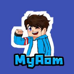 MyAom