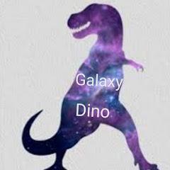 Galaxy Dino
