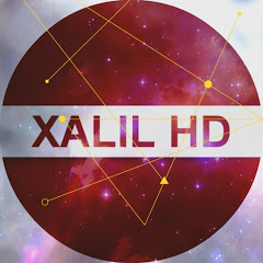 XALIL HD