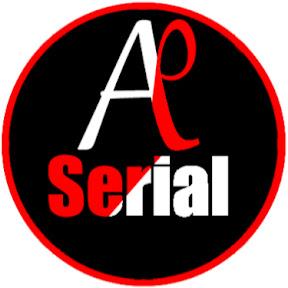 AP Serial