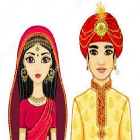 Indian Shaadi