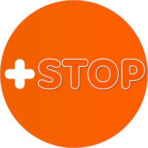 + STOP