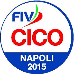 Campionato Italiano Classi Olimpiche Napoli 2015