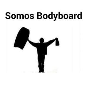somos bodyboard