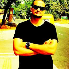 Weeshal Singh