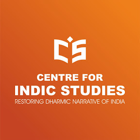 Centre for Indic Studies