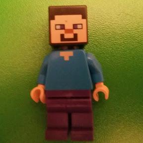 Лего Фантастик