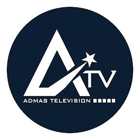 Admas TV