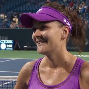 WTA Matches