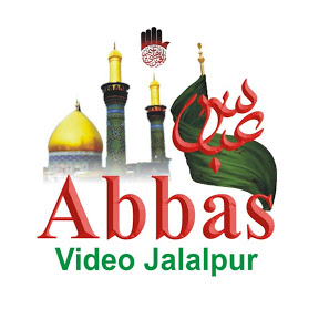 Abbas Video Jalalpur