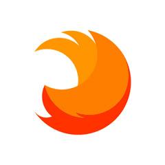 Designil สอนทำเว็บไซต์ เรียนเว็บดีไซน์ HTML5 CSS3