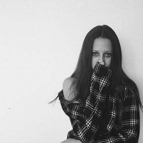 Veronika Suchá