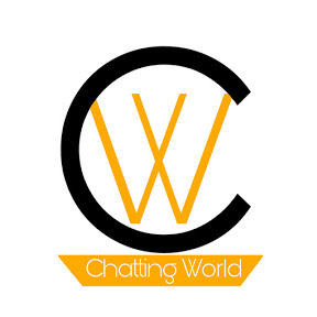 Chatting World