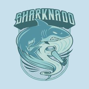 Sharknado's Live!